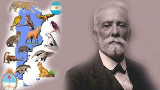Ignacio Lucas Albarracín, un abogado que fue el gran pionero en el país en la lucha por los derechos de los animales.