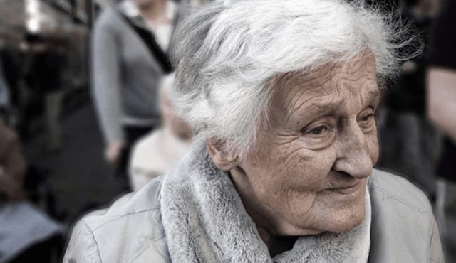 Δεν πάμε καθόλου καλά: «Χάπι αυτοκτονίας» για άτομα άνω των 70 ετών – Δεν θα χρειάζεται συνταγή