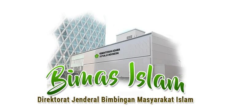 Begini Cara Melihat Jadwal Imsakiyah Ramadhan 1441 H Untuk Seluruh Provinsi Di Indonesia