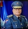 Más de mil agentes de seguridad del gobierno tomaron el control de la Penitenciaría Nacional de La Victoria