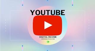 langkah-langkah menjadi youtuber malaysia