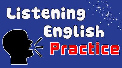 افضل تطبيق لتعلم اللغة الانجليزية للأندرويد, تعلم الانجليزية بالاستماع mp3, افضل برنامج لتعليم اللغة الانجليزية للمبتدئين