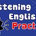 النسخة المدفوعة لتطبيق English Listening Pro لتعلم اللغة الانجليزية