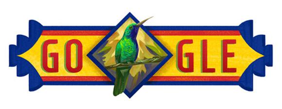 google-dedica-su-doodle-independencia-venezuela