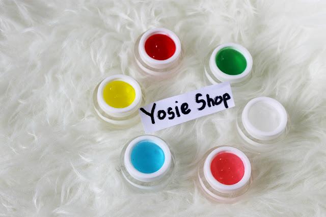 Jelly Cream Arbutin Pemutih Wajah Cepat, Ampuh dan Alami