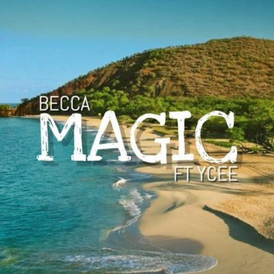 Ycee Magic