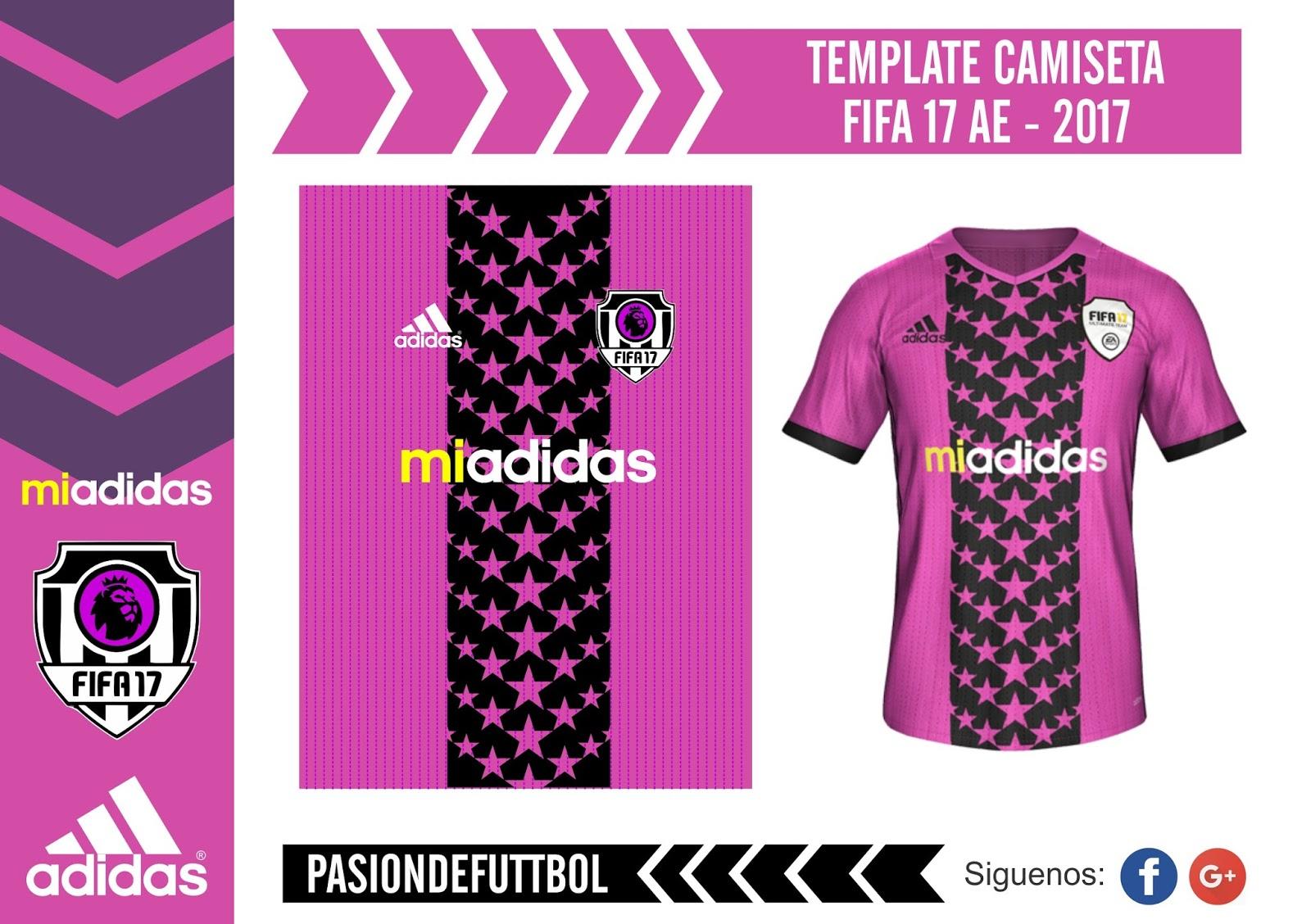 fb7dc57995dd1 Diseños vectores templates para camisetas de futbol jpg 1600x1128 Vectores  imagenes de diseno para playeras