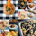 Ten Pumpkin Recipes You Need to Make This Fall!