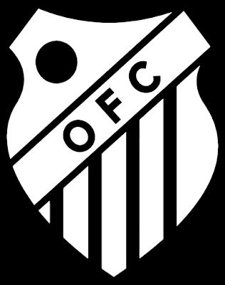 ORIENTAL FOOTBALL CLUB