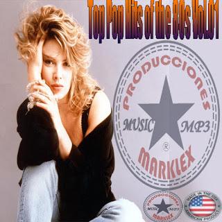 Top Pop Hits de los años 80 Vol.01 Top%2BPop%2BHits%2Bde%2Blos%2Ba%25C3%25B1os%2B80%2BVol.01