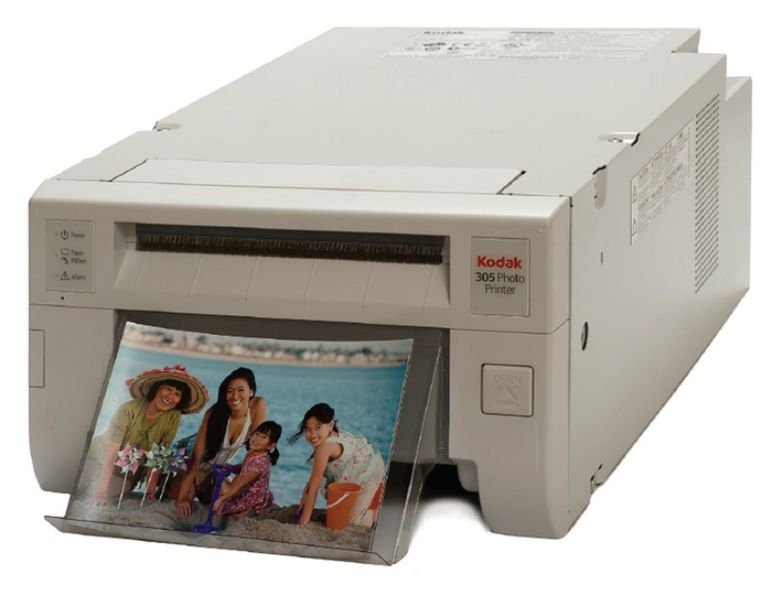 free download printer driver kodak 305 all printer drivers