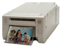 Free Download Printer Driver Kodak 305