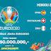 PREDIKSI EURO2020 TANGGAL 20 JUNI 2021