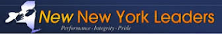 New New York Leaders: Student Intern Program and Jobs