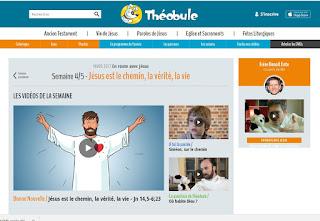 www.theobule.org