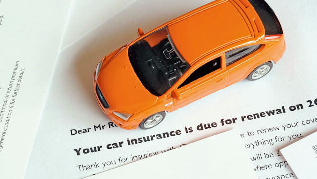 Best car insurance in Broken Arrow