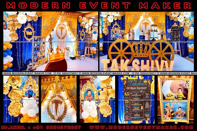 Prince_Theme_PH_9884378857_Modern_Event_Maker.com
