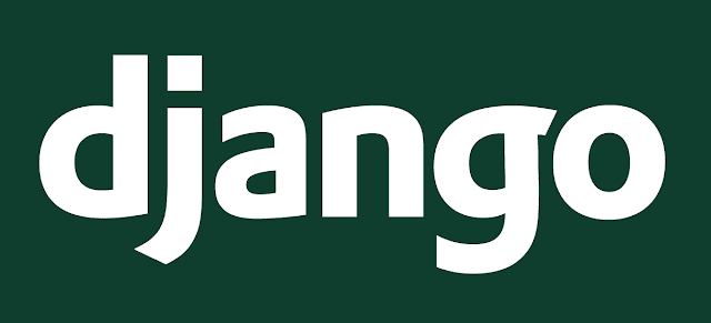 HOW TO SETUP ENVIRONMENT FOR  DJANGO PROJECT | WRITE YOUR FIRST PYTHON WEB APP