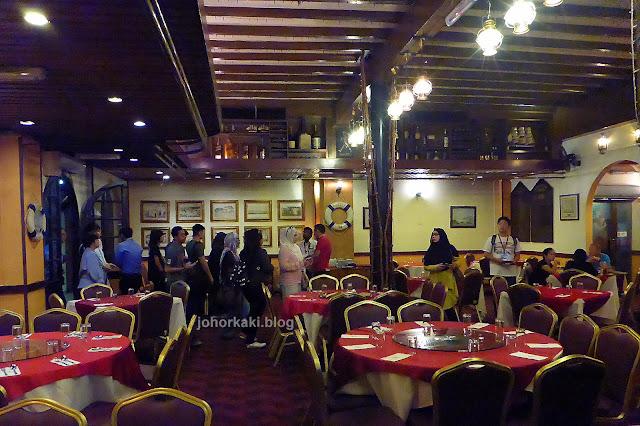 Royal-Klang-Heritage-Walk-Discover-Selangor-Heart-of-Malaysia