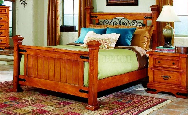 cheap western bedroom furniture sets - Furniture Design ...