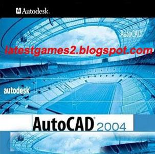 Autocad 2004 covadis 2004 crack fr rar claas. Parts. Doc. V5. 0. 36. 0.