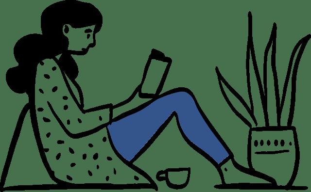 Guest Blogging - Flawsome Felishia