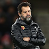Quique Sanchez Flores has been sacked as Watford manager, just 85 days after he was re-appointed for a second spell by the Premier League club.