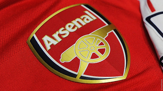 EPL: Arsenal team news, injury, possible lineup against Newcastle