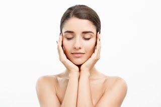 Healthier, Younger-Looking and Radiant Skin Without Surgery