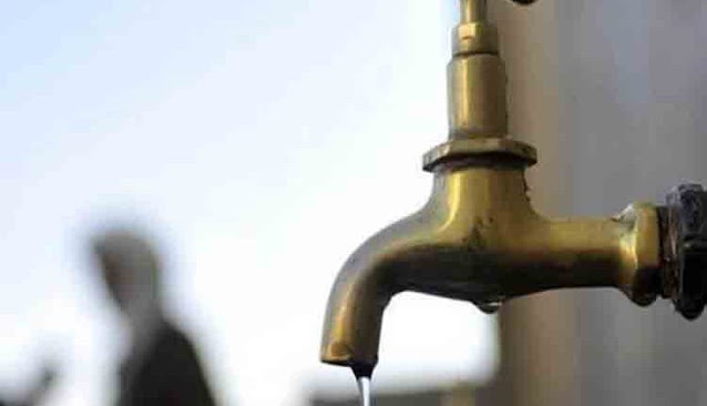أكادير : الحرمان من الماء الشروب يؤجج غضب قاطني مجمع سكني.