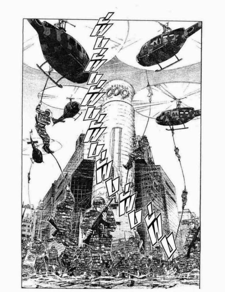 Kanojo wo Mamoru 51 no Houhou - หน้า 108