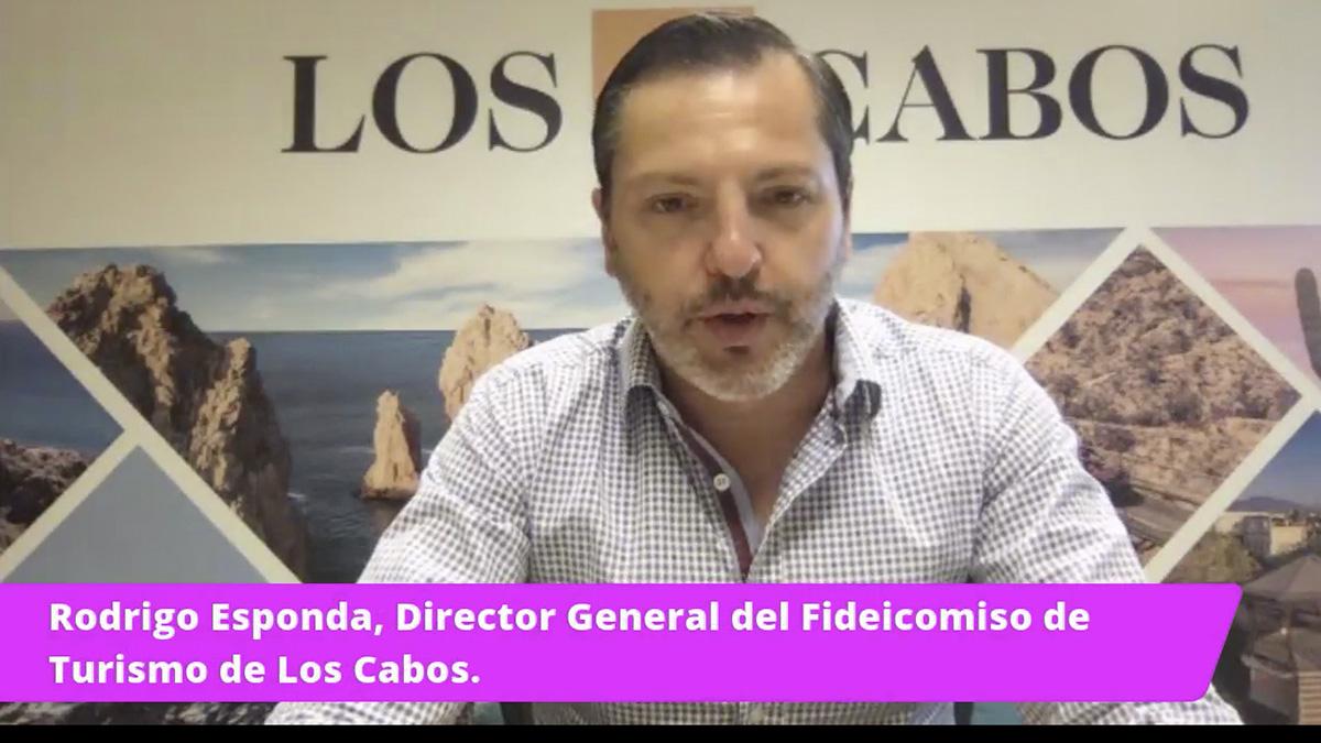 WORLD MEETINGS FORUM INDUSTRIA REUNIONES LOS CABOS 04