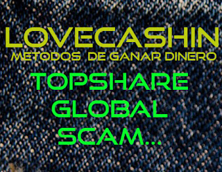 topshare global scam