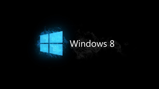 Windows Wallpapers Collection For Desktop