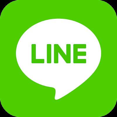 تحميل تطبيق LINE للاجهزه الاندرويد اصدار 2020
