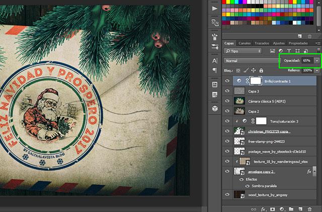Tutorial-Photoshop-en-Español-Composicion-de-Navidad-Paso-22b-by-Saltaalavista-Blog