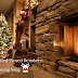 [악보] 루돌프 사슴 코(Rudolph The Red Nosed Reindeer)_크리스마스 캐롤 피아노 연주