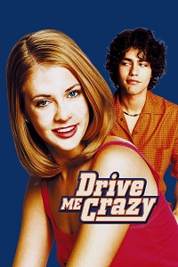 Watch Drive Me Crazy Online Free in HD