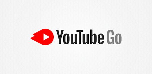 تحميل تطبيق يوتيوب غو YouTube Go Apk النسخة الاخيرة