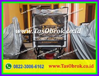 Produsen Produsen Box Fiberglass Motor Makassar, Produsen Box Motor Fiberglass Makassar, Produsen Box Fiberglass Delivery Makassar - 0822-3006-6162