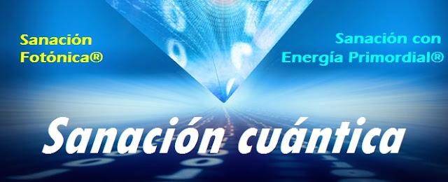 https://sanacioncuanticamadrid.wordpress.com/2015/10/29/cursos-de-sanacion/