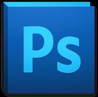 Download Gratis Adobe Photoshop CS5 Full Version 2020