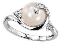 kualitas kekuatan cincin kawin