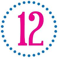 12. SINIFLAR