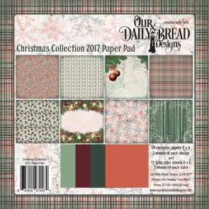 https://ourdailybreaddesigns.com/christmas-collection-2017-6x6-paper-pad.html