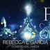 Cover Reveal - The Fate of Crowns by Rebecca L. Garcia