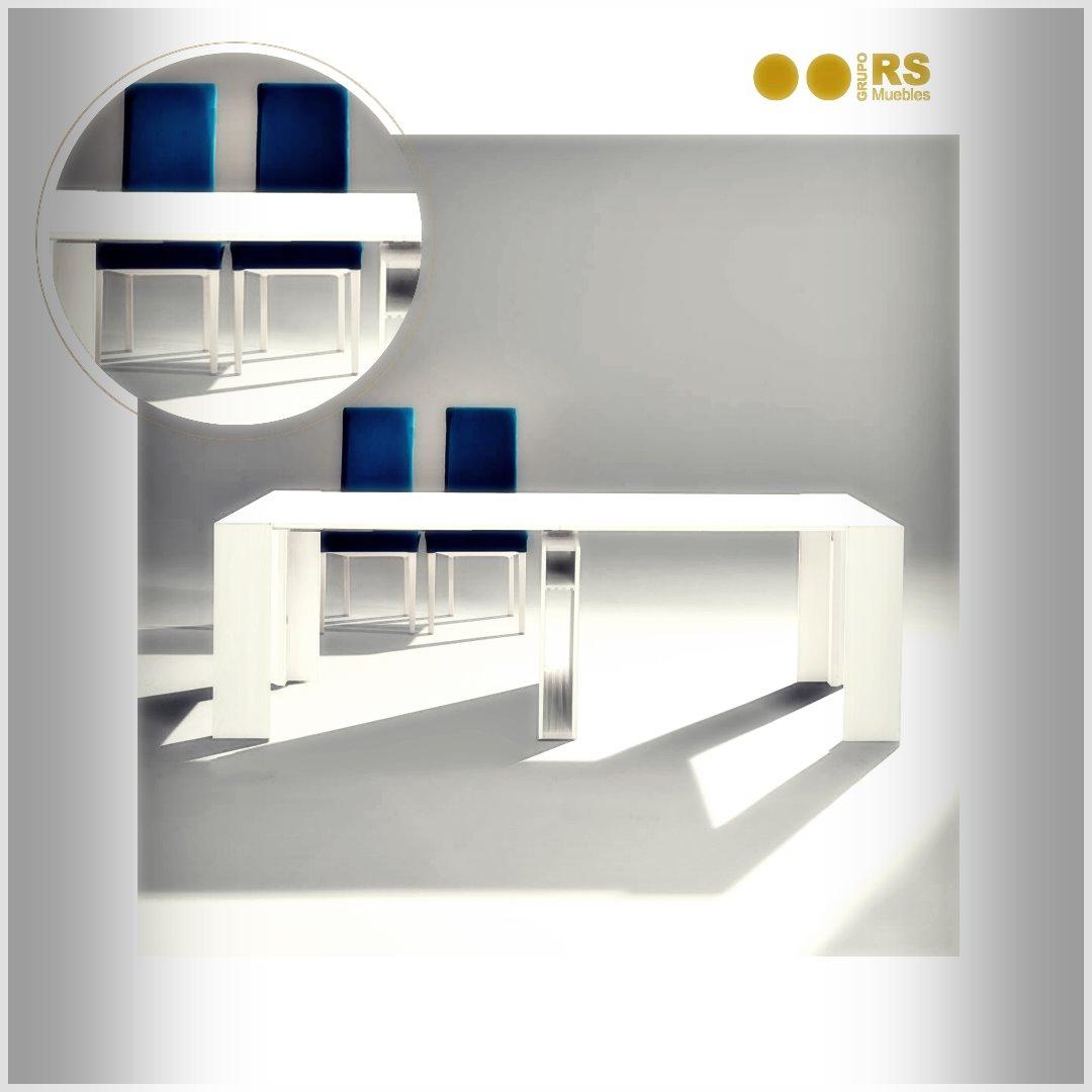 FurnitureDesign-97451275925