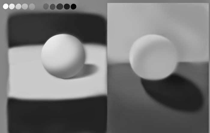 [Image: valores-na-esfera5.jpg]