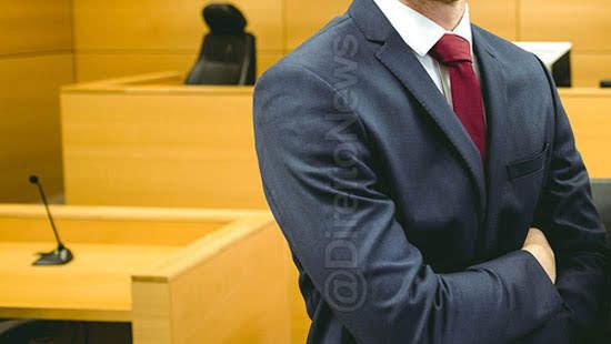 3 dicas primeiro juri advogado direito