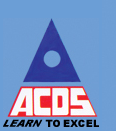 ACDS Recruitment 2020-19 Apply www.armycods.in